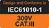 300V CATIII.jpg