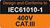 400V CATIII.jpg