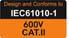 600C CATII.jpg