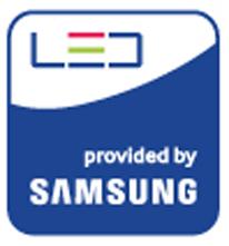 SAMSUNG LED.jpg