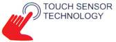 touch_sensor_.jpg